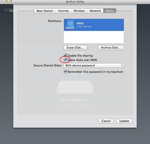 FE File Explorer - Skyjos